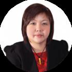Ms Sally Chua